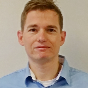 René Christensen