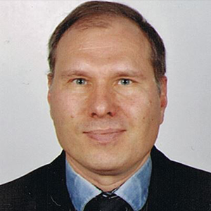 Roland Rozsnyo