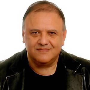 Eugene Badea