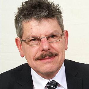 Henk Schellen