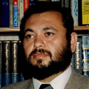 Naftali Herscovici