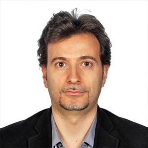 Roberto Santoprete