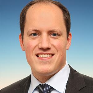 Steffen Rothe