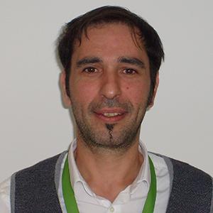 Vasileios Tsitsopoulos