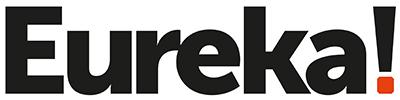 Eureka Magazine