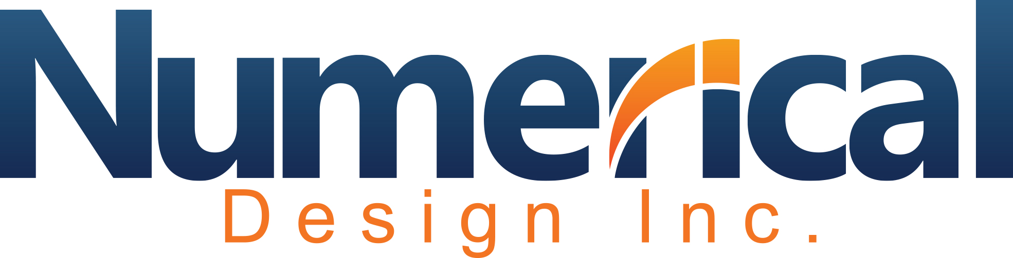 Numerical Design Inc.