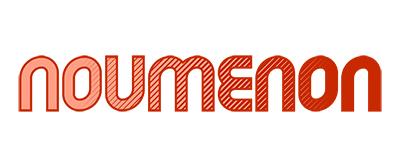 noumenon Logo