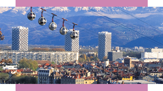 COMSOL Conference Grenoble 2020