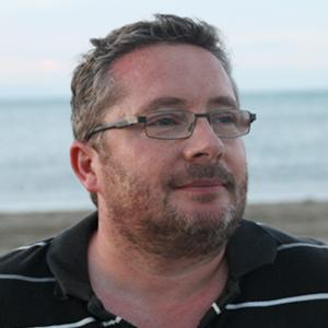 François Malbos