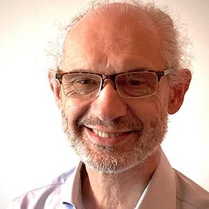 Giuseppe Vecchi