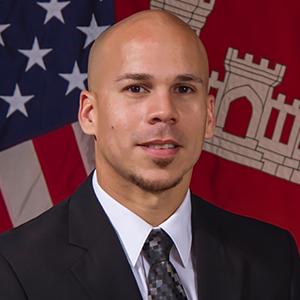 Henry Diaz-Álvarez