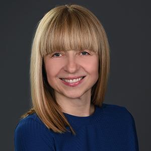 Ivana Milanovic