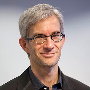 Jean-Marc Petit