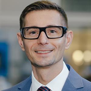 Matthias Hackert-Oschatzchen