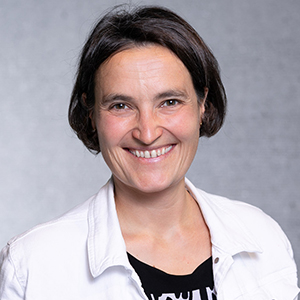 Sigrid Andreae