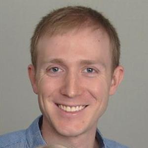 Tyler Dunn