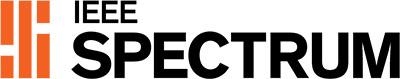 IEEE Spectrum