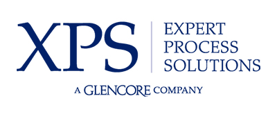 XPS-Expert Process Solutions