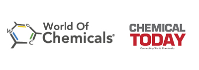 World of Chelmicals Logo