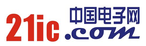 21ic Logo