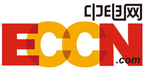 ECCN Logo