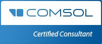 COMSOL Certified Consultants