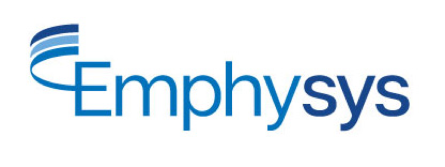 Logo for Emphysys, a COMSOL Certified Consultant.