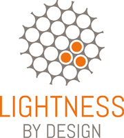 Lightness by Design AB