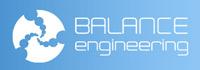 Balance Engineering Ltd