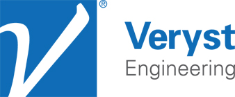 Veryst Engineering, LLC