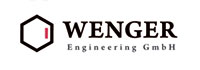 Wenger Engineering GmbH