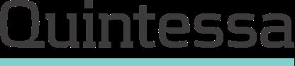 The Quintessa Ltd. logo.
