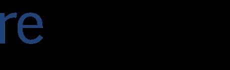 Resolvent P/S logo.