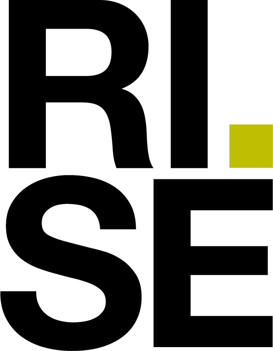 RISE Acreo Logo