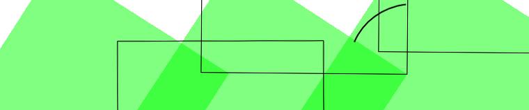 Analysis of Deformation in Solid Mechanics