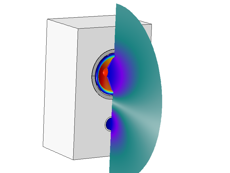 What Is Structural Mechanics? - An Introductory Guide