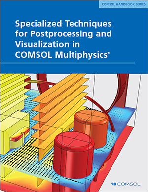 how to learn comsol software