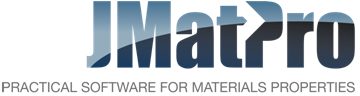 Sente Software logo