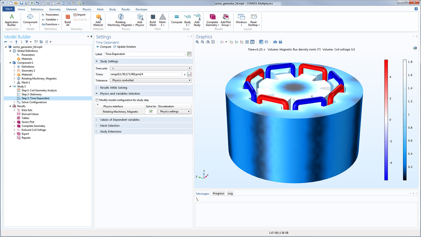 generator-model-comsol-software-gui.ru_R