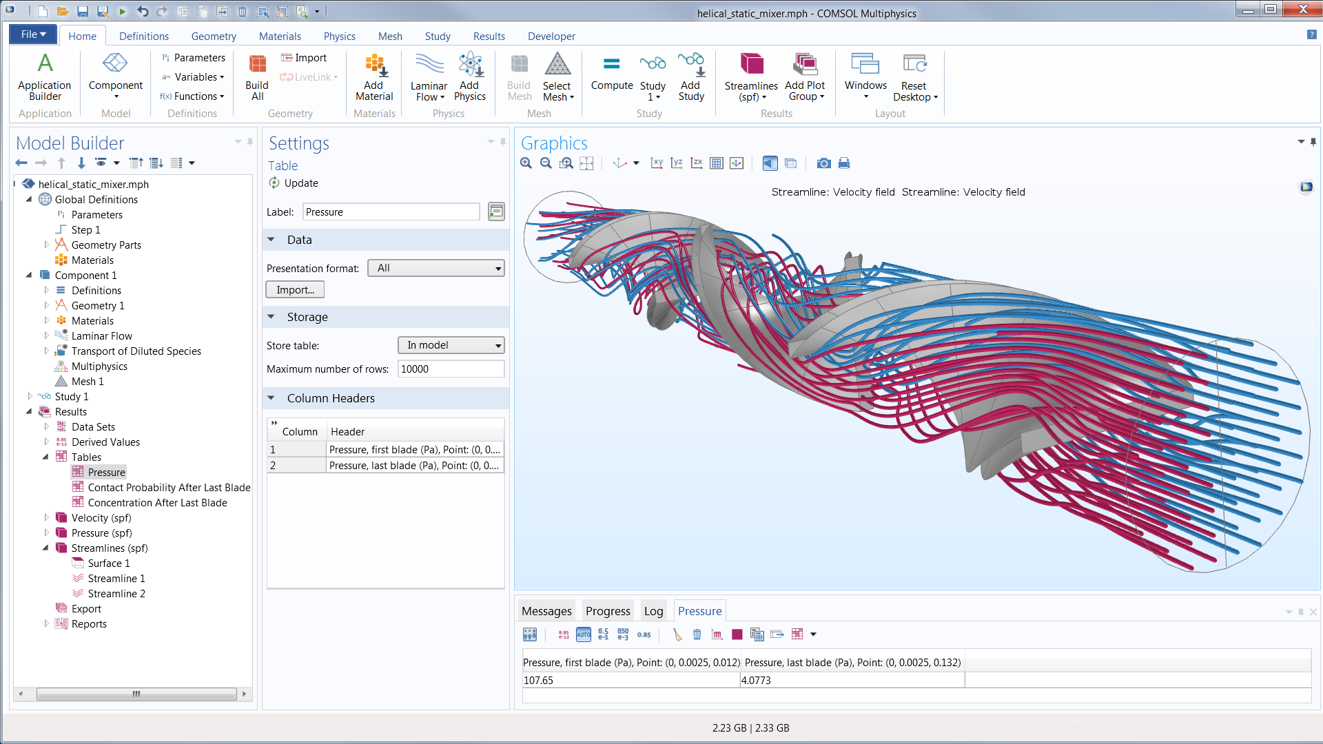 Comsol Multiphysics 174 Software Understand Predict And Optimize
