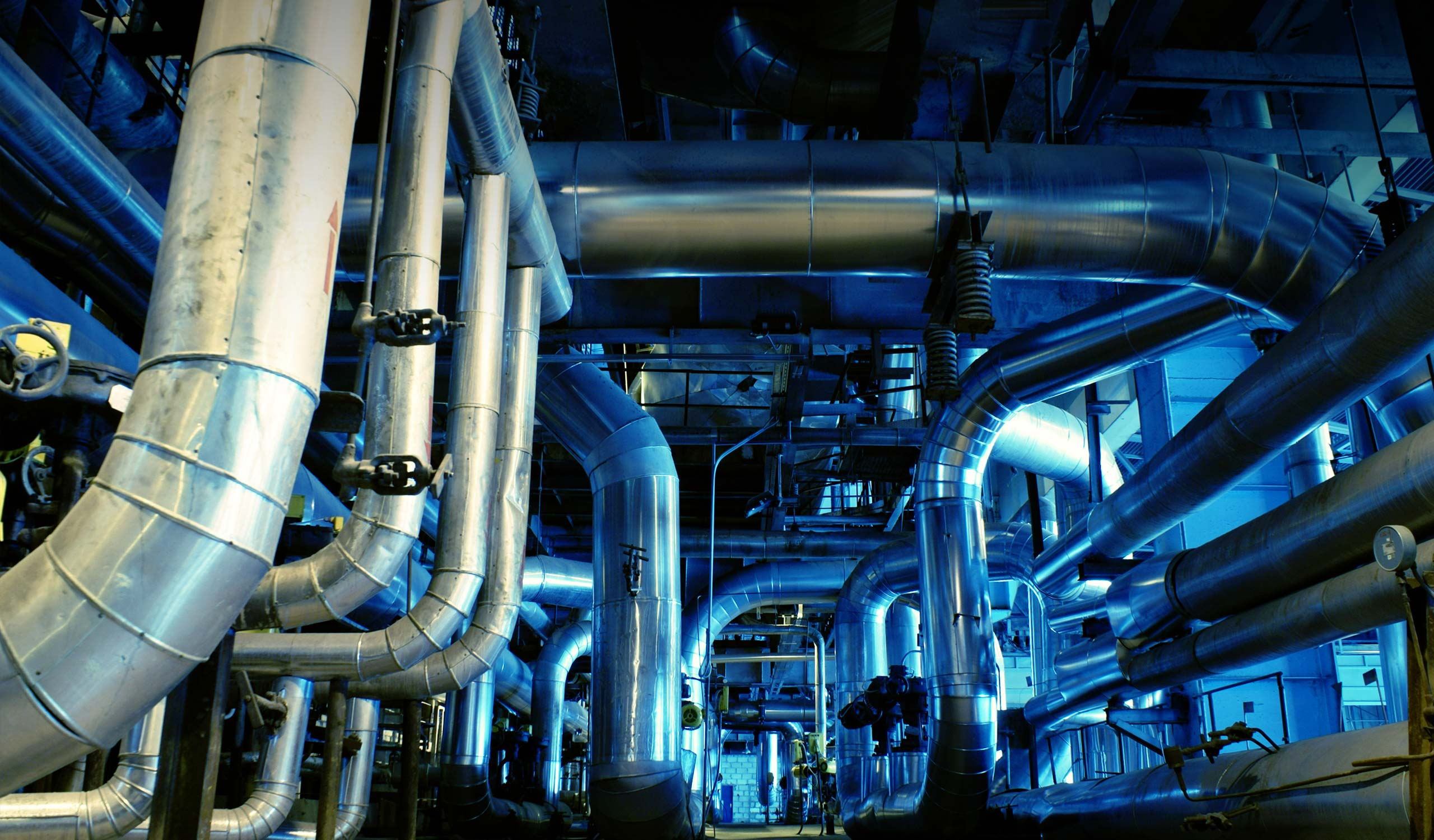 Pipe Flow Software - Generating and Analyzing Pipe Flow Simulations