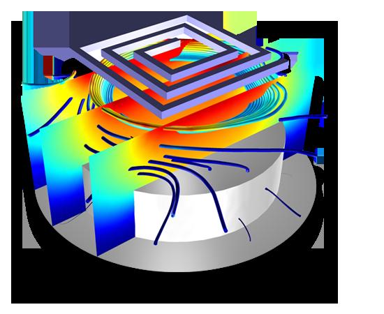 Plasma Module