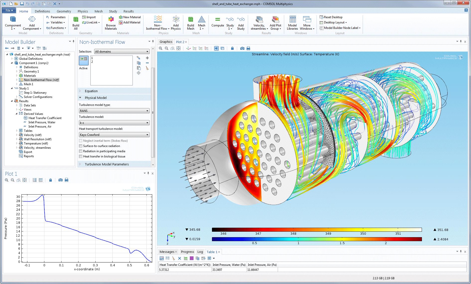 solidworks flow simulation serial number 2015