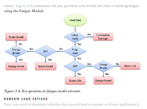 pdf pc magazine guide to