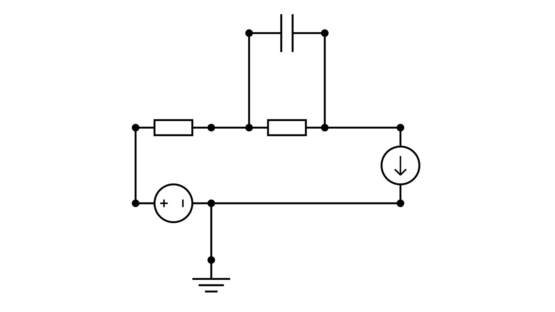 batteries  u0026 fuel cells module updates