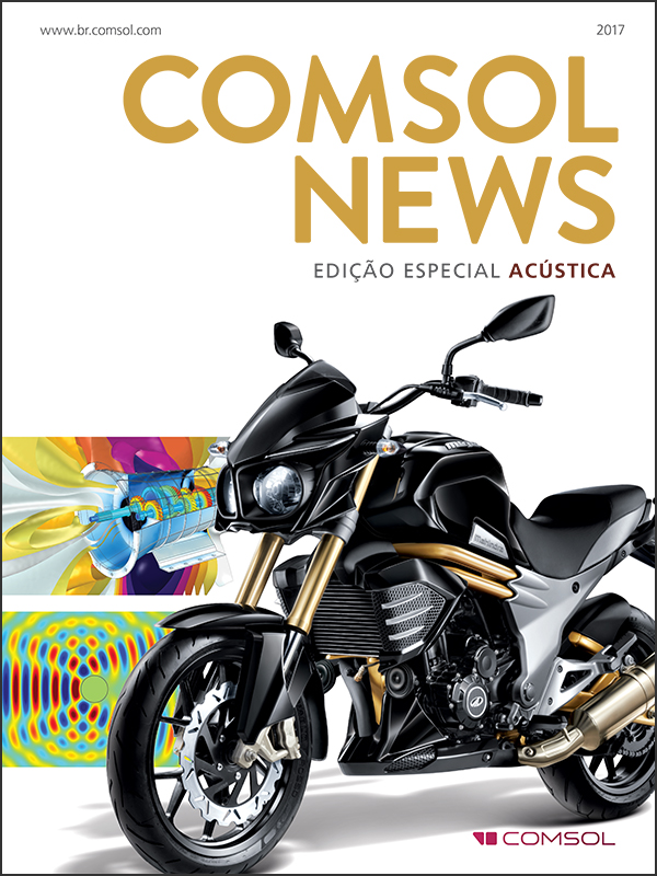 COMSOL-News-Magazine-2017-Special-edition-acoustics