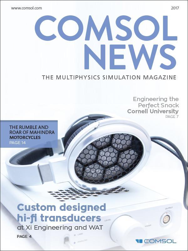 COMSOL-News-Magazine-2017
