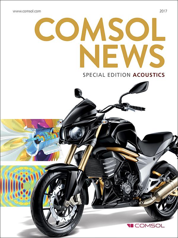 COMSOL-News-Magazine-2017-Special-edition-acoustics