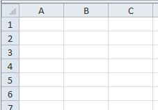 Spreadsheets are used in engineering