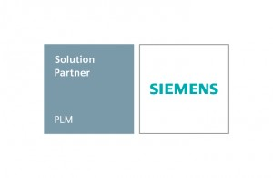 Siemens PLM Solution Partner, Makers of Solid Edge